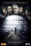 فیلمها و برنامه های تلویزیونی روی طاقچه ذهن کودکی - صفحة 13 S7ew_night_train_to_lisbon(2013).04_thumb