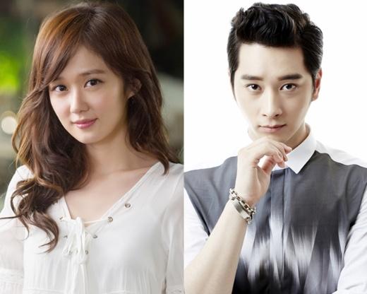 Jung Nara و Chansung به درام Housewife Detective پیوستند.