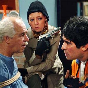 دانلود فیلم سینمایی ایرانی قاتلین پیرمرد