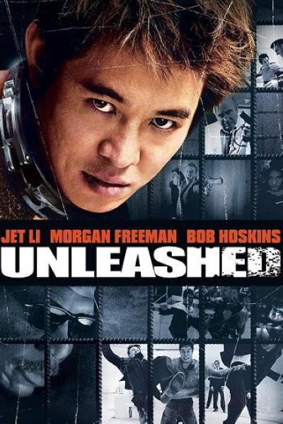 دانلود فیلم Unleashed 2005