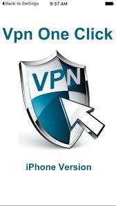 فیلترشکن کریو و موبایل vpn با کیفیت