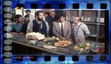 فیلمها و برنامه های تلویزیونی روی طاقچه ذهن کودکی - صفحة 13 S8vm_(mosaferane_mahtab_-_1366)_-_01_thumb