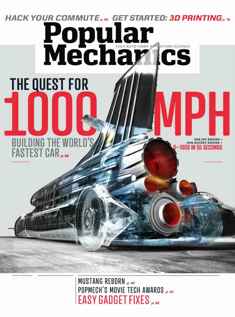 http://uupload.ir/files/sdre_popular_mechanics_usa_-_march_2014-1.jpg