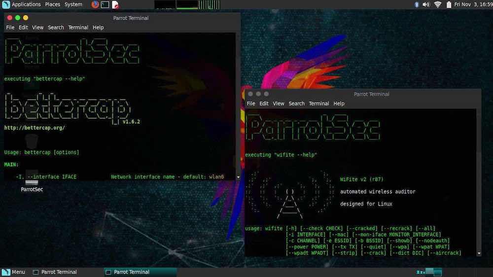 se0k_parrot-security-os-3.9.jpg
