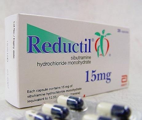 خرید قرص ریداکتیل از داروخانه