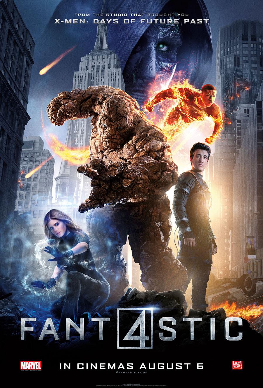 se8g 1436449534510 b7f0b نقد و همچنین بررسی کردن فیلم دیدنی و جذاب چهار شگفت انگیز Fantastic Four