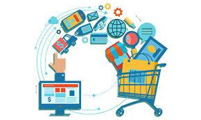 فروشگاه اینترنتی 360