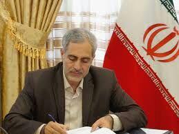 صلاحیت ثبتنام های انتخابات شورای شهر کرمانشاه بررسی میشود