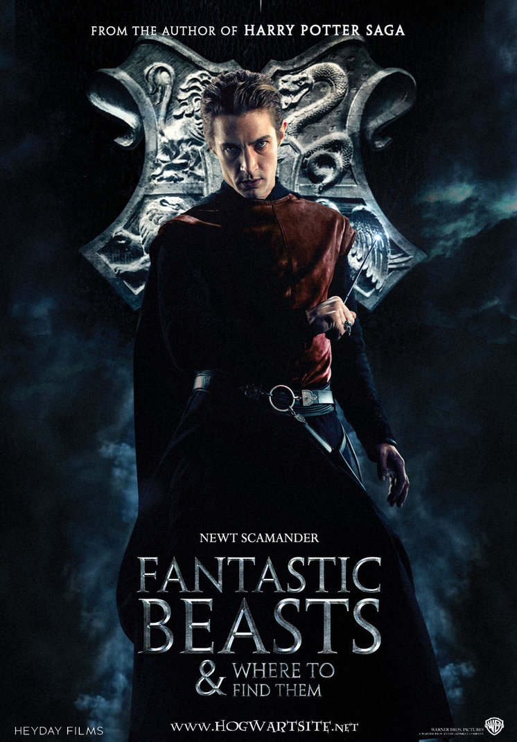 sgy_fantastic_beasts_and_where_to_find_them_fan_poster_by_hogwartsite-d6xsbpl.jpg