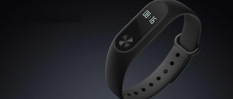 هدایای تبلیغاتی دستبند سلامتی