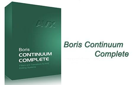 http://uupload.ir/files/si12_boris-continuum-complete.jpg