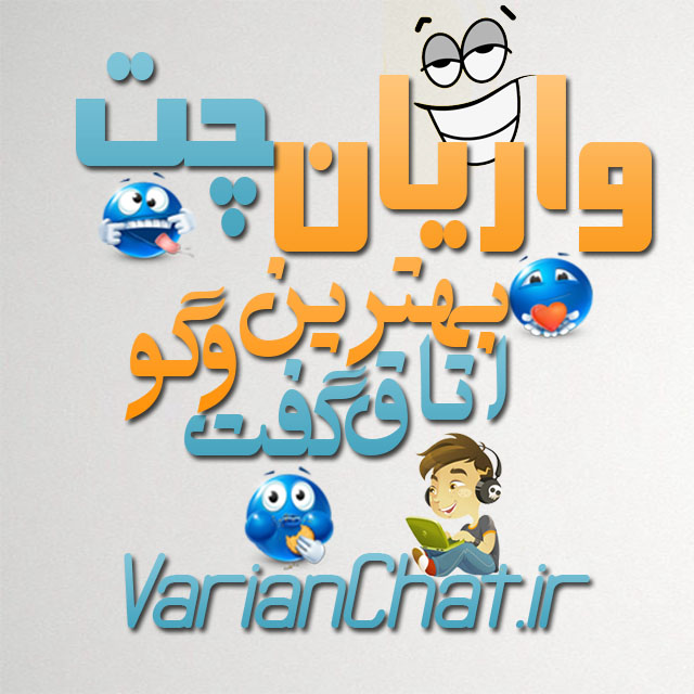 http://uupload.ir/files/sikl_untitled-1.jpg