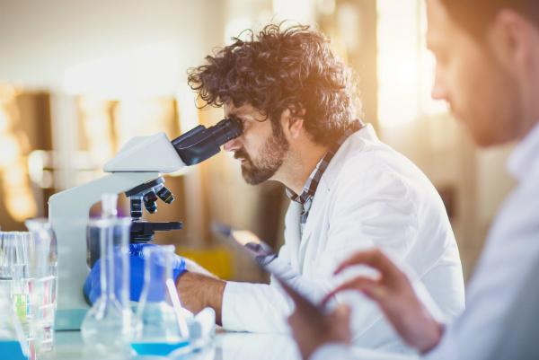 احتمال درمان دیابت نوع 1 با استفاده از سلول های بنیادی
