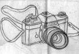 فیلمها و برنامه های تلویزیونی روی طاقچه ذهن کودکی - صفحة 13 Sldq_durbine.tashika.tarahi.by.59.1373_thumb