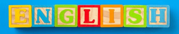 slrn_wooden-colorful-alphabet-blocks-blue-background_127657-1854.jpg (626×121)