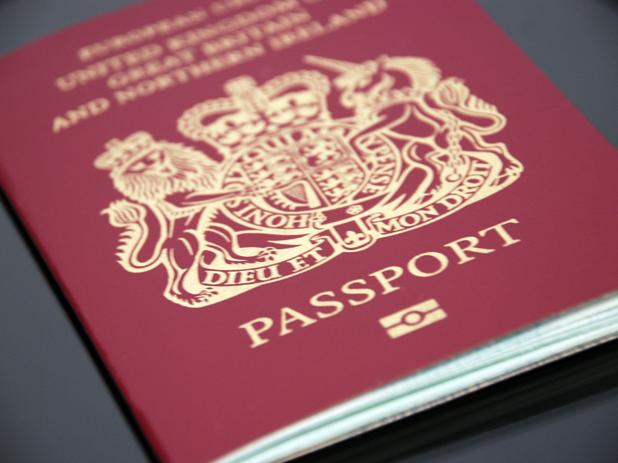 معتبرترین و گرانترین پاسپورت در جهان ، پاسپورت های معتبر در جهان