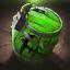 socq 64px remote mines icon