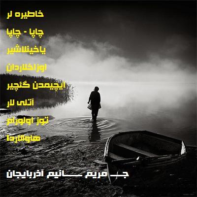 soe6_77909893290053012872.jpg