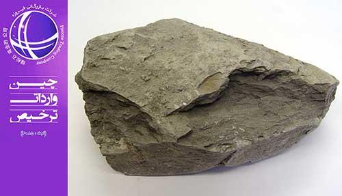 صادرات سنگ به چین