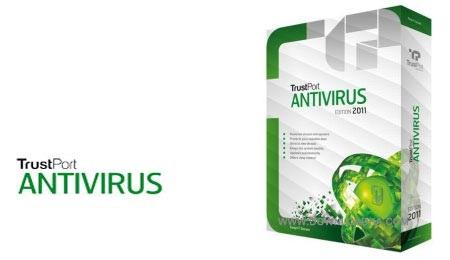 http://uupload.ir/files/sqq_trustport-antivirus.jpg