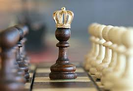 ۱۷ حقیقت جالب درباره شطرنج ورزش ذهنی و فکری