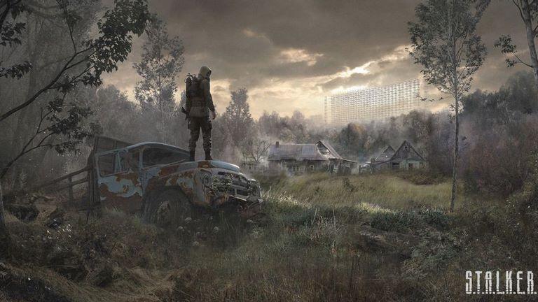 stalker 2 release window rumor (savisgame.com) 9pef