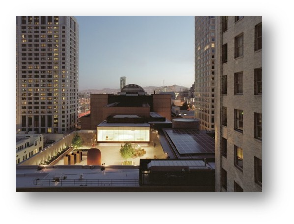 stw_موزه_سانفرانسیسکو.jpg