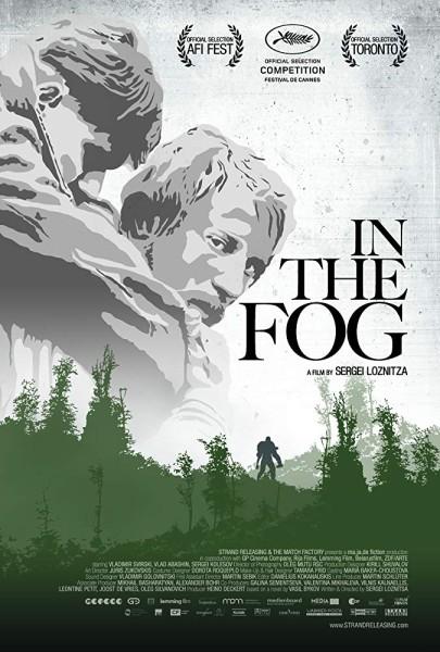 دانلود فیلم In The Fog 2012