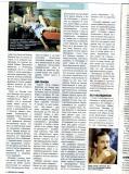 فیلمها و برنامه های تلویزیونی روی طاقچه ذهن کودکی - صفحة 13 Sudj_14-leonid.filatov.03_thumb
