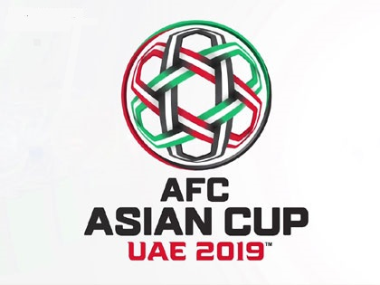 http://uupload.ir/files/suvs_afc-asian-cup-2019-opening-cover.jpg