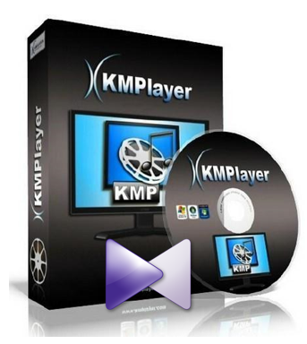 km player cover