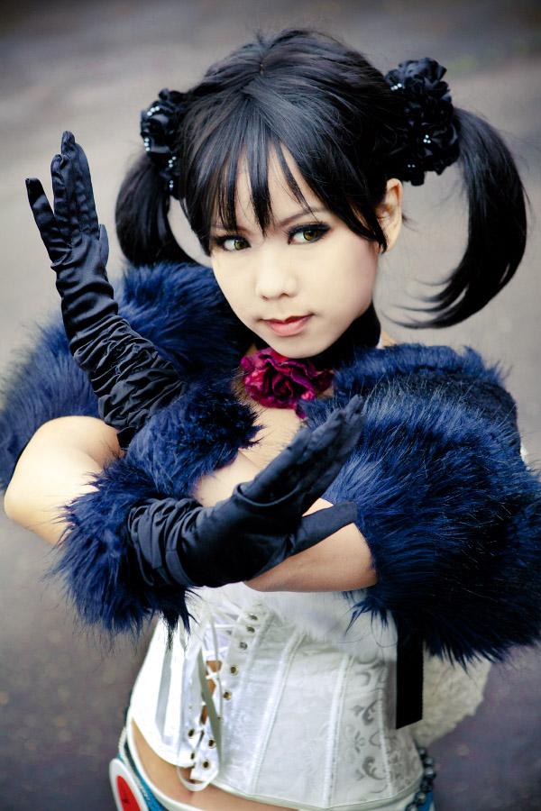 sv1q_tekken_ling_xiaoyu_panda_ver_by_miyukiko-d5459dp.jpg