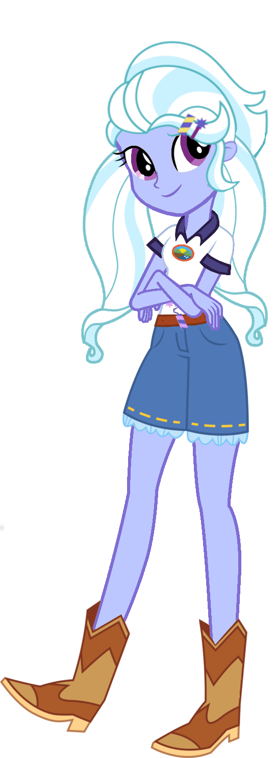 sv9t_au_camp_everfree_sugar_coat_by_sunsetshimmer333-dadtb1m.png