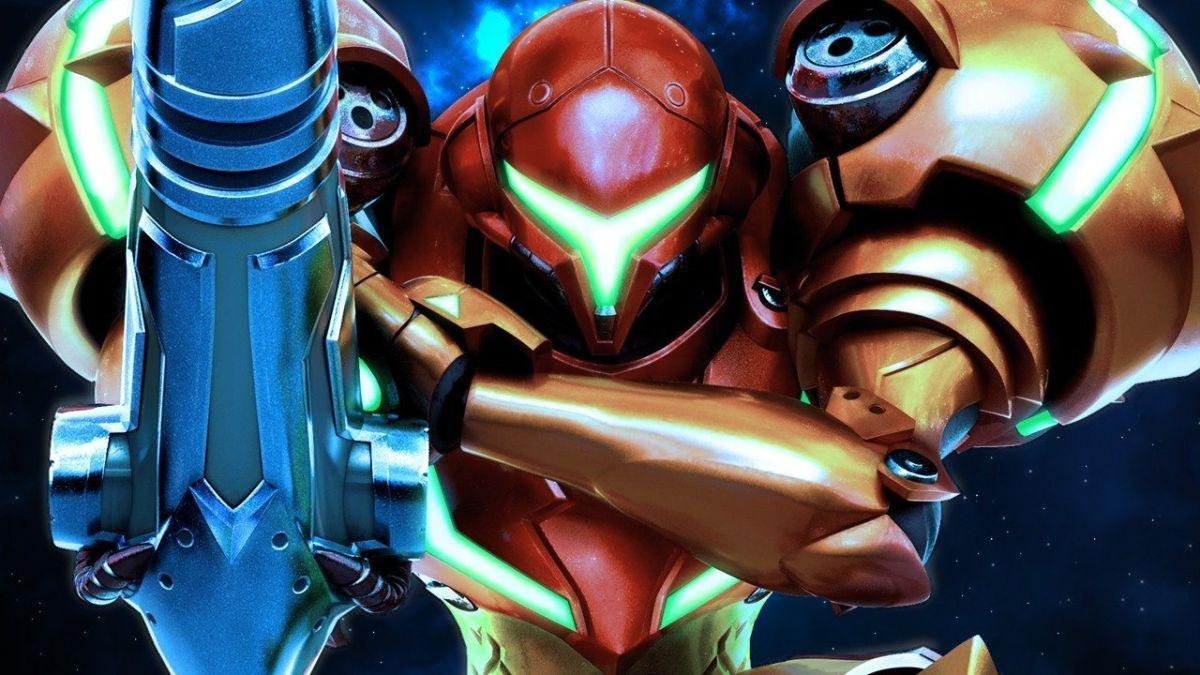 گزارش: سه گانهی Metroid Prime کمتر از یک ماه دیگر به سوئیچ خواهد آمد