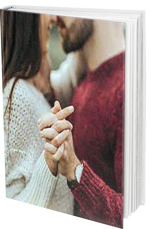 دانلود رایگان رمان گناه شیرین به صورت Pdf