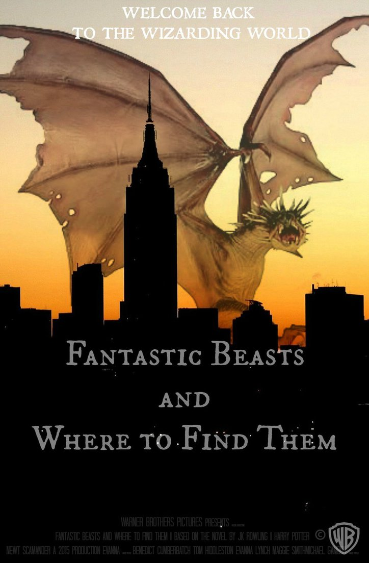 sy81_fantastic_beasts_and_where_to_find_them_by_potterhead_writer-d6m98n4.jpg