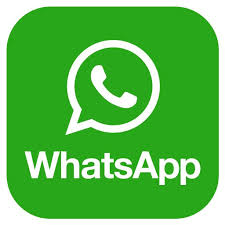wats App melkekhoob