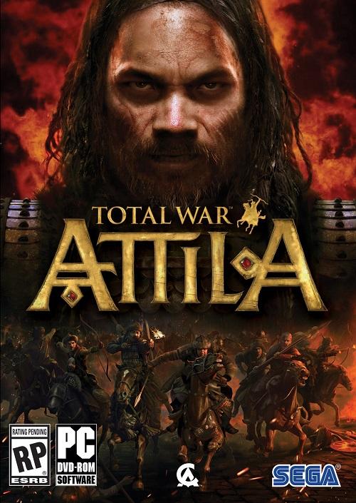 http://uupload.ir/files/szms_total-war-attila-pc-cover-large.jpg