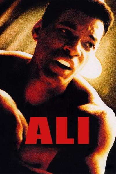 دانلود فیلم Ali 2001