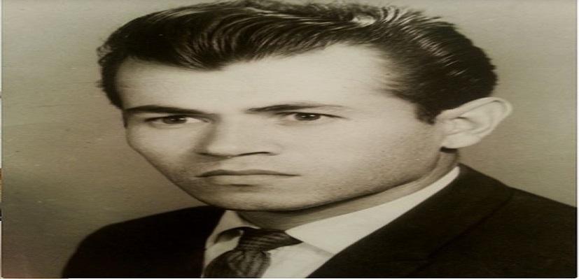عکس های یوسف قربانی بازیگری که فوت کرد