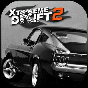 دانلود Xtreme Drift 2 2.2 - بازی جذاب دریفت بی نهایت 2 اندروید + مود