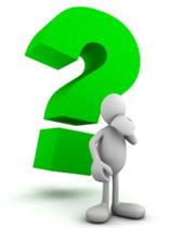 آرتور کریستنسن ایران شناس خاورشناس و پژوهشگر معروف اهل کدام کشور است؟