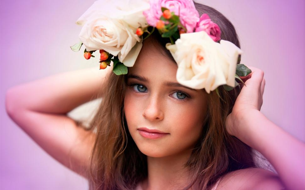 http://uupload.ir/files/t2tm_flowers-girl-wreath-beautiful-child-1080p-wallpaper-middle-size.jpg