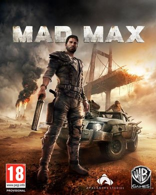 t360_mad_max_2015_video_game_cover_art.jpg