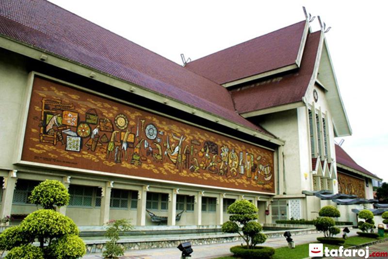 موزه نگارا
