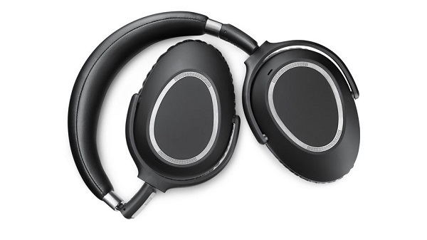 t5ax_sennheiser_pxc_550_wireless_headpho