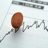 ترسیم وضعیت بازار و نکته مهم