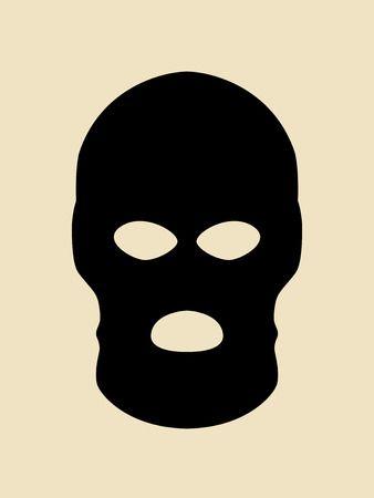 [عکس: t7k4_43265752-stock-vector-symbol-of-a-b...t-mask.jpg]