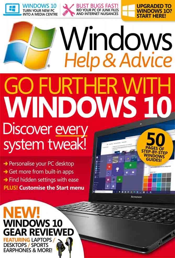 http://uupload.ir/files/t8s3_windows_7_help_advice_-_october_2015-1.jpg