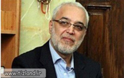 مدیر کل آموزش و پرورش شهر تهران نسبت به جذب دانش آموزان عادی در مدارس تیزهوشان هشدار داد